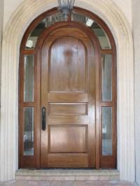 SOLID-WOOD-DOORS