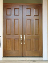 SOLID-WOOD-DOORS