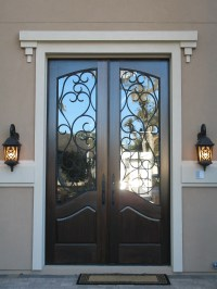 Welcome to FrenchDoorDirect. We a manufacturer of unique