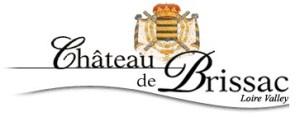 brissac logo