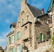 les terrasses_poulard