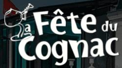 Fete du Cognac logo