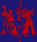 bordeaux river festival logo