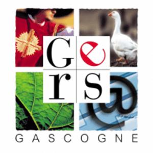 Gers logo