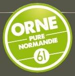 orne61