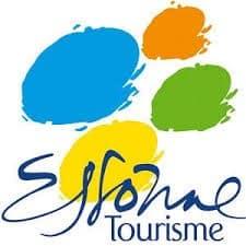 Essionne logo