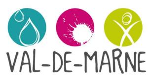 Val de Marne logo