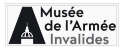 musee_de_l'armee