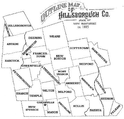 Hillsborough County Algebra State Testing