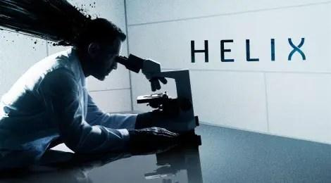 """Résultat de recherche d'images pour """"helix serie"""""""