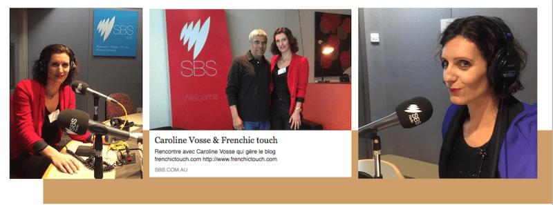 SBS - Press & Media