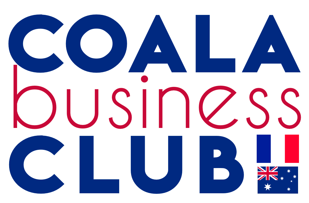 Coala Business Club