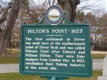 Hilton'sPt