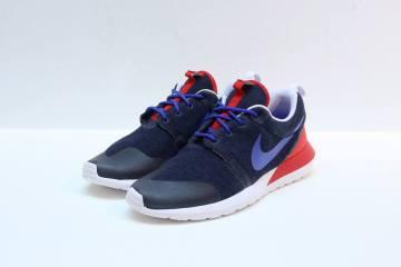 Nike Roshe Run Natural Motion France