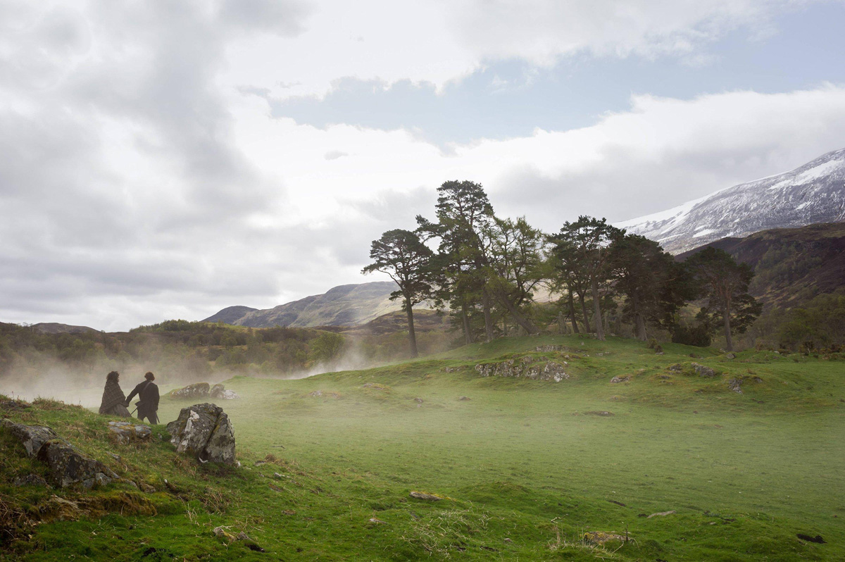 """Résultat de recherche d'images pour """"outlander landscape"""""""