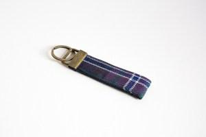 atelier escapades artisanat écossais