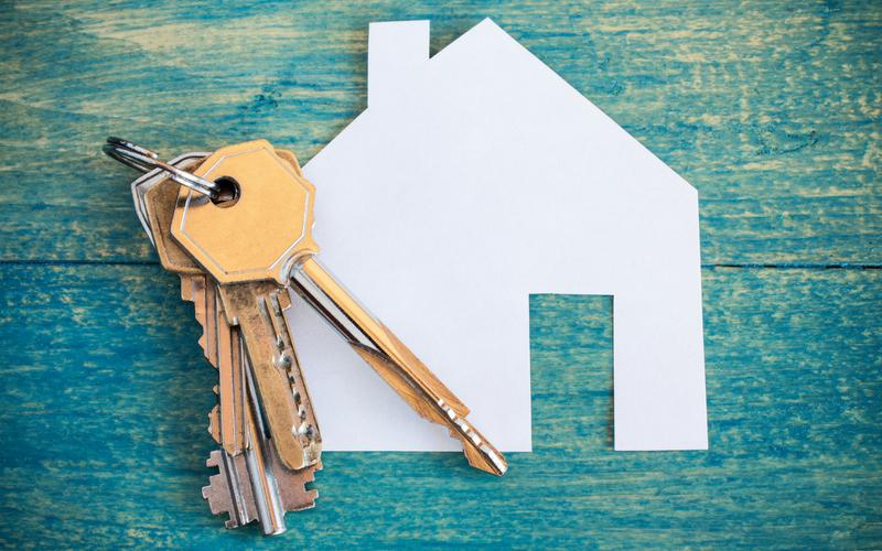 Achat d'une maison sans mise de fond