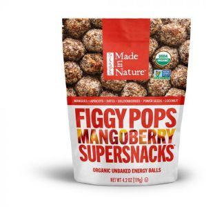 Figgy pops mangoberry