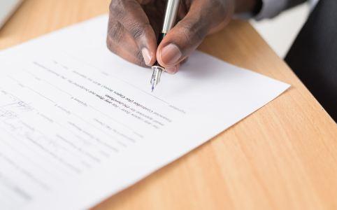 Promesse d'achat : détails à vérifier avant de signer