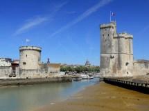 La France Championne Du Monde De Tourisme French