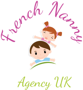 French Nanny Agency UK