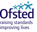 Ofsted registered nanny