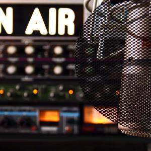 French radio stations