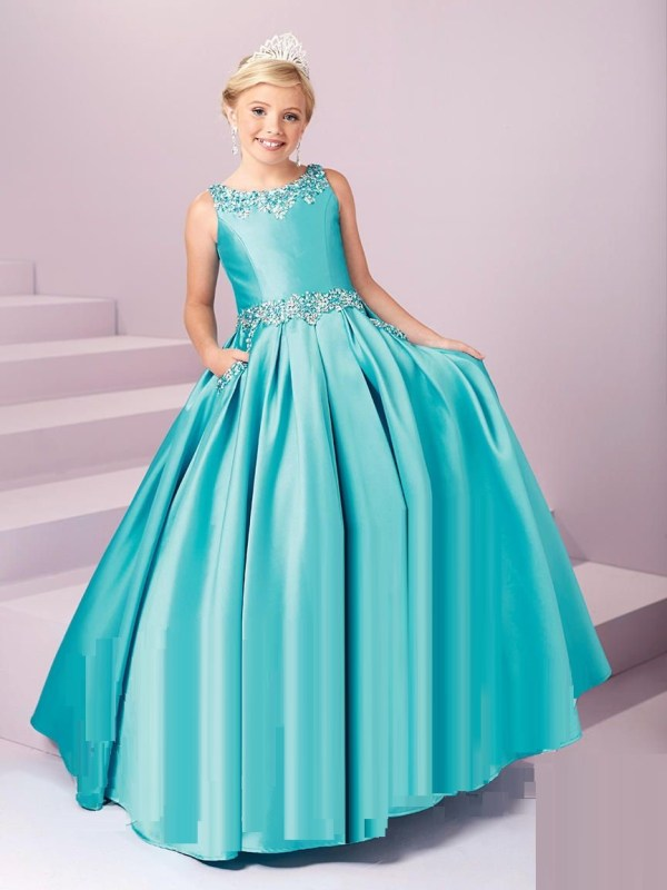 49fcd3a9402ec 20+ Princess Gowns For Women Pictures and Ideas on Meta Networks