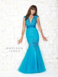 Prom Dresses Madison Wi | All Dress
