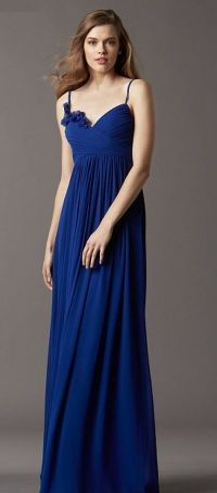Immediate Delivery Bridesmaid Dresses - Junoir Bridesmaid ...