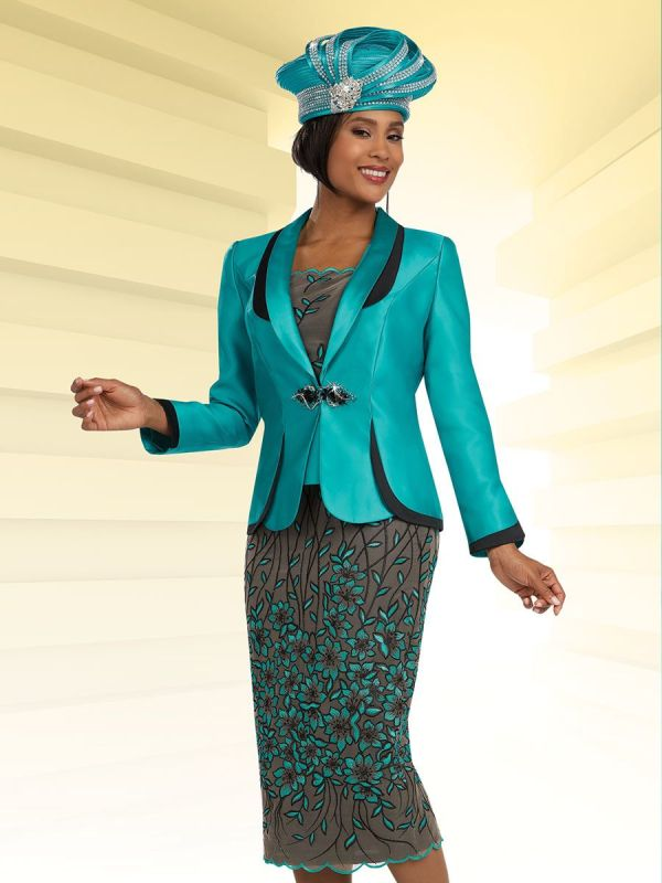 2875388840e 20+ Lace Ladies Church Suits Pictures and Ideas on Meta Networks