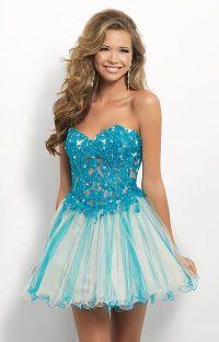 rent a homecoming dress - Dress Yp