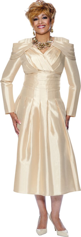 Dorinda Clark Cole 3442 Rose Collection Special Occasion