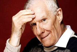Badiou, photo
