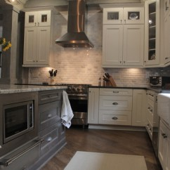 French Kitchen Cabinets Best Way To Clean Wood In Cabinetry | Quarter Facades