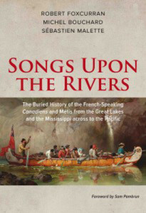 Bouchard_book_cover_Songs-Upon-the-Rivers-new-cover-low-res-205x300