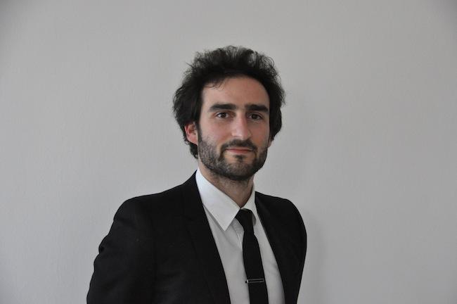 Mickaël-CABROL-Easyrecrue