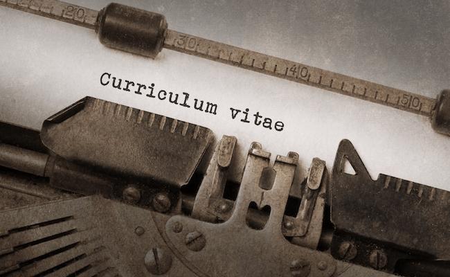 cv-recrutement-vintage