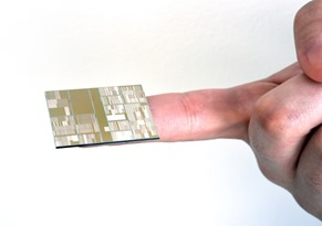 IBM-Research-7-nm-integration_thumb