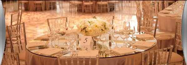 French Shabby Chic Style Part 2  Table Decoration