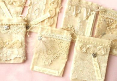 Shabby Chic Fabric Etsy