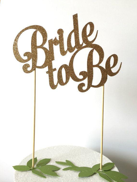The Sunday RampR On French Wedding Style Blog
