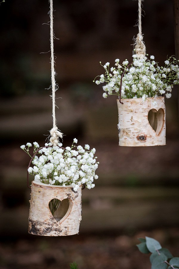Chteau Colbert Cannet Winter Wedding Inspiration French