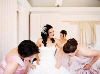 Chteau Smith Haut Lafitte Bordeaux Wedding