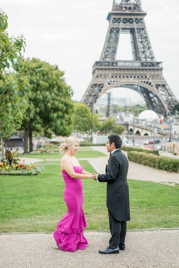 proposition surprise paris elopement 002