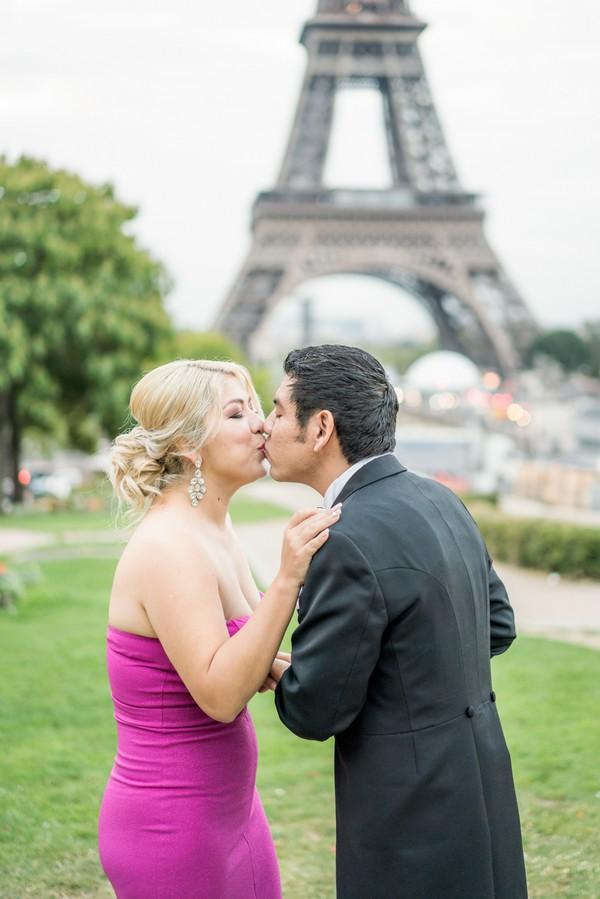 proposition surprise paris elopement 008