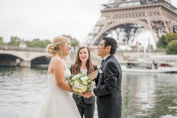 proposition surprise paris elopement 022