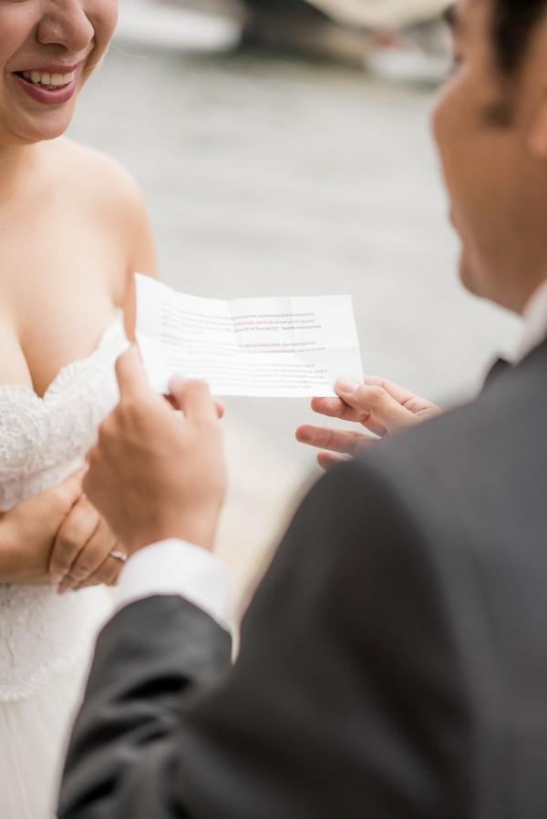 proposition surprise paris elopement 027