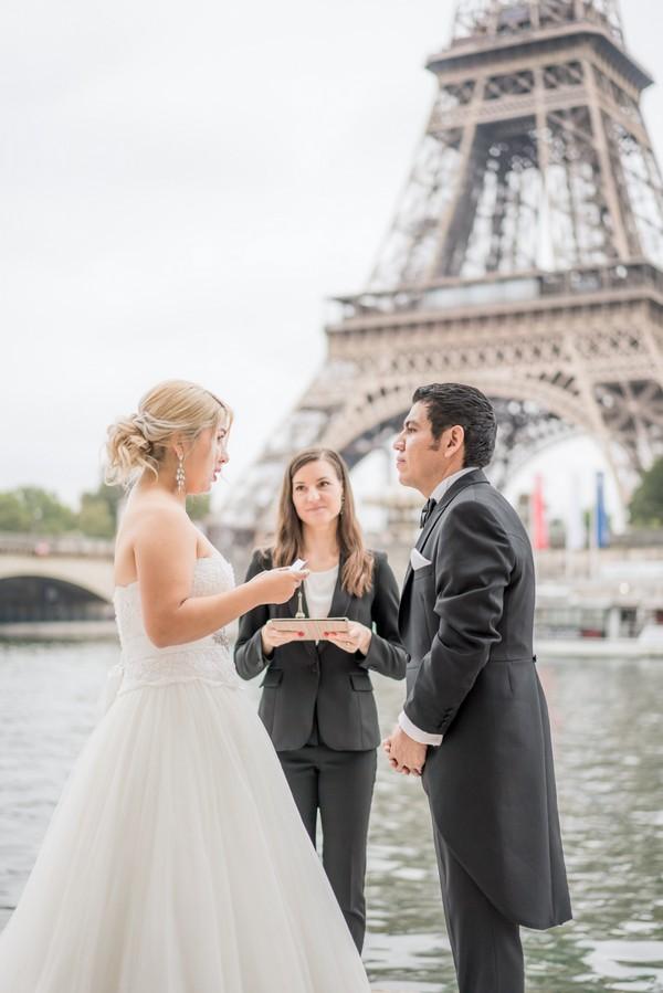 proposition surprise paris elopement 030