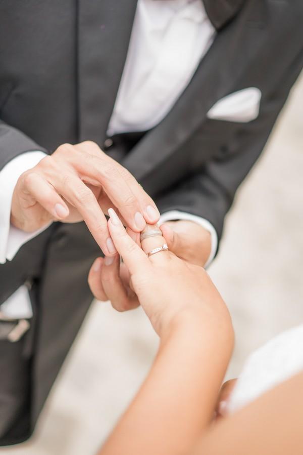 proposition surprise paris elopement 032